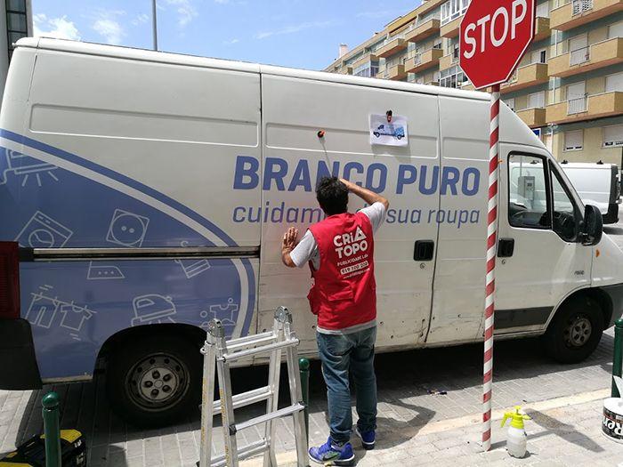 car-wrapping-lisbon-decoracao-de-viaturas-lavandaria-lisboa-cascais-vinil